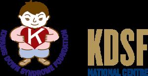 KDSF-NC-Logo