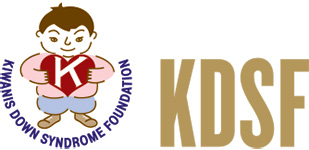 Kiwanis Down Syndrome Foundation